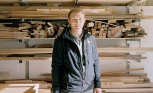 6 Questions to Ask Your Cabinet Maker